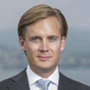 André Terlinden
