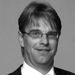 Bernhard Waldmann