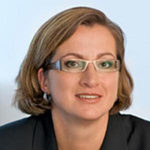 Claudia Schneider Heusi