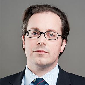 Günther Dobrauz