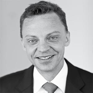 Hans-Ueli Vogt