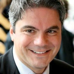 Marco Reichmuth
