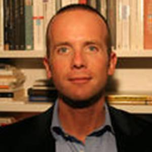 Markus Kotzur