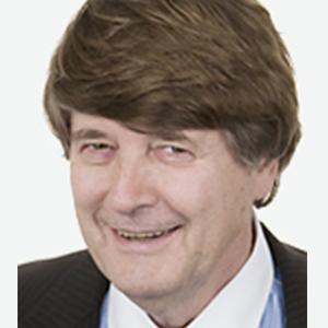 Peter R. Altenburger