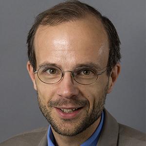 Roland Norer