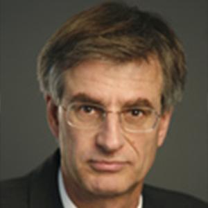 Stephan Breitenmoser