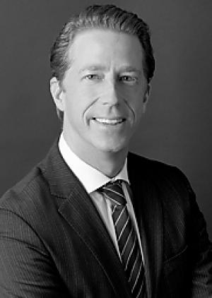 Patrik R. Peyer