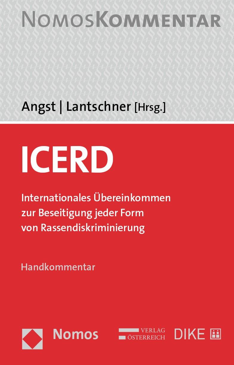 ICERD