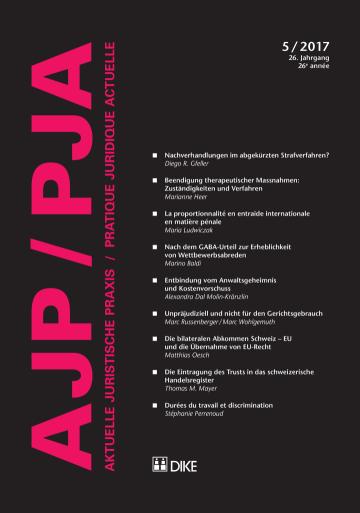 AJP/PJA 05/2017