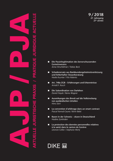 AJP/PJA 9/2018