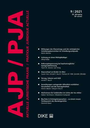 AJP/PJA 09/2021