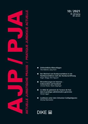 AJP/PJA 10/2021
