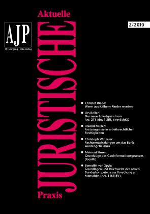 AJP/PJA 02/2010