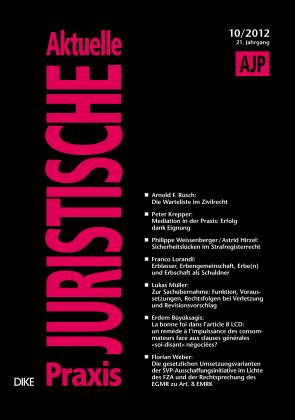 AJP/PJA 10/2012