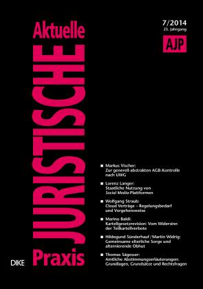 AJP/PJA 07/2014