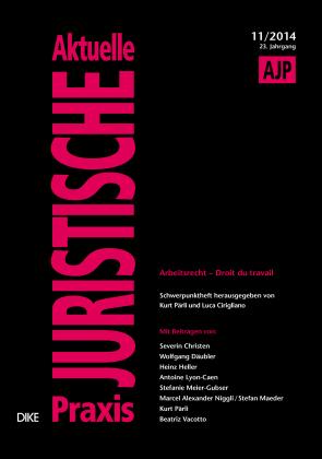 AJP/PJA 11/2014