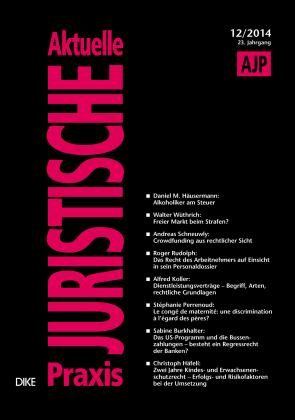 AJP/PJA 12/2014