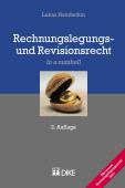 Rechnungslegungs- und Revisionsrecht