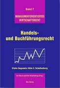 Handels- und Buchführungsrecht