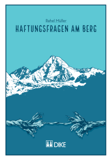 Haftungsfragen am Berg