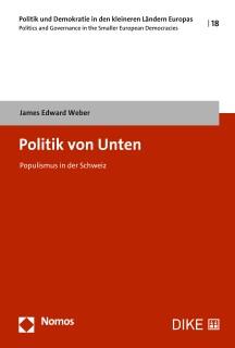 Politik von Unten